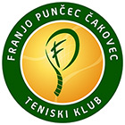 Tenis klub Punčec